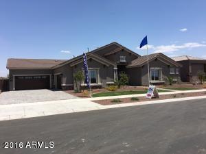 19011 S 196TH Place, Queen Creek, AZ 85142