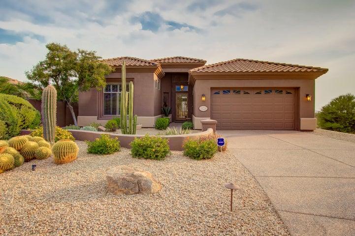 35238 N 92ND Place, Scottsdale, AZ 85262