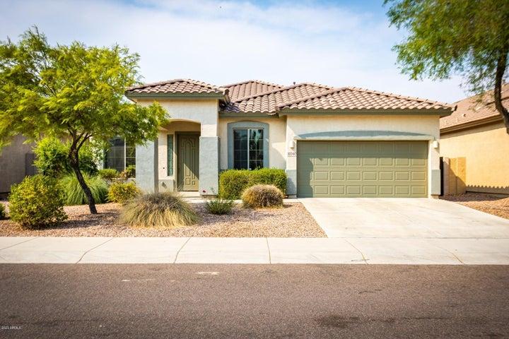 10340 W CASHMAN Drive, Peoria, AZ 85383