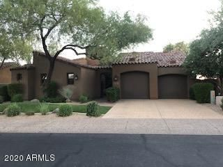 20222 N 84TH Way, Scottsdale, AZ 85255