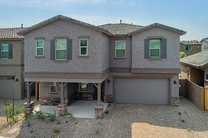 7057 E DIAMOND Street, Scottsdale, AZ 85257