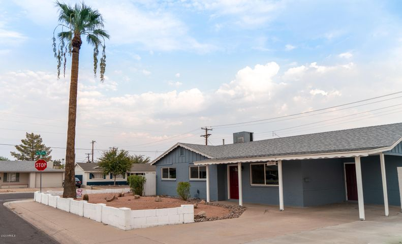 7313 E FILLMORE Street, Scottsdale, AZ 85257