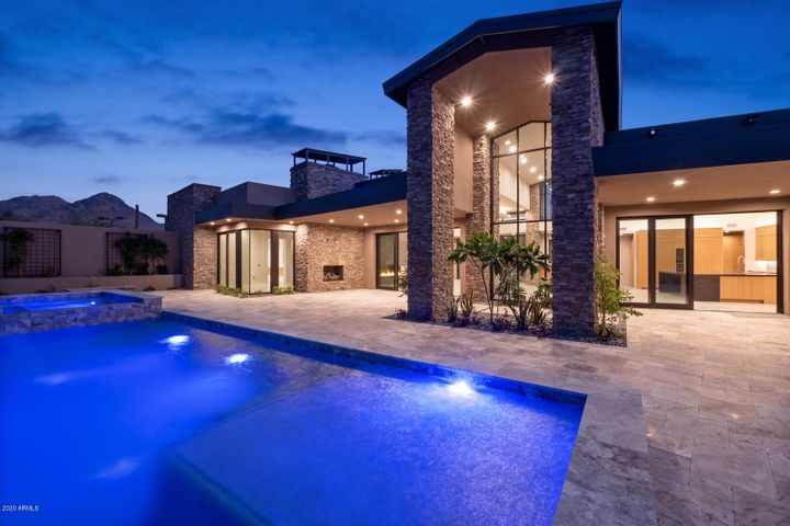 10801 E Happy Valley Road, 78, Scottsdale, AZ 85255