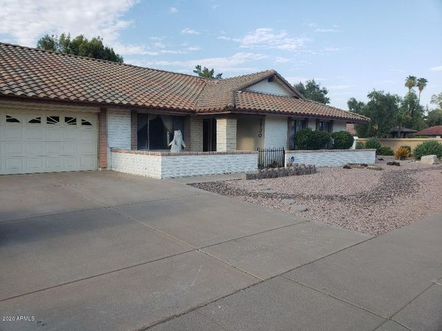 7730 E GOLD DUST Avenue, Scottsdale, AZ 85258