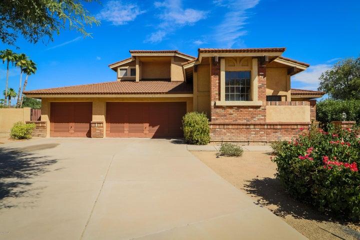 10703 N 103RD Way, Scottsdale, AZ 85260