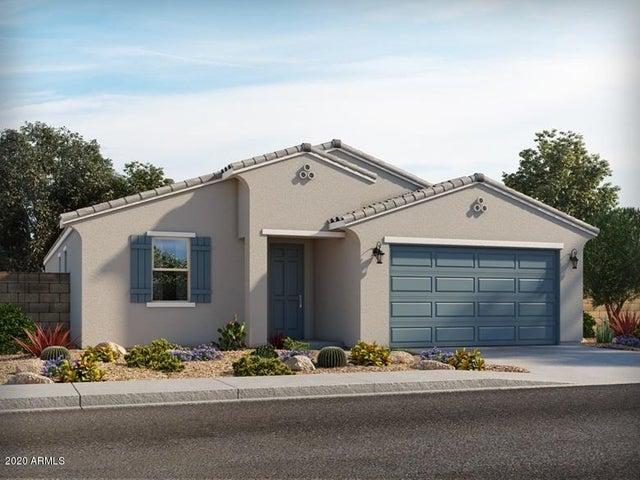 12641 W State Court, Glendale, AZ 85307