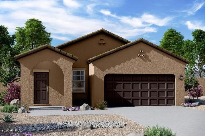 19631 W PALO VERDE Drive, Litchfield Park, AZ 85340