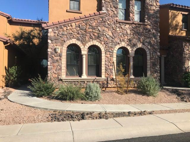 20750 N 87TH Street, 1044, Scottsdale, AZ 85255