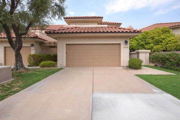 9705 E Mountain View Road, 1164, Scottsdale, AZ 85258