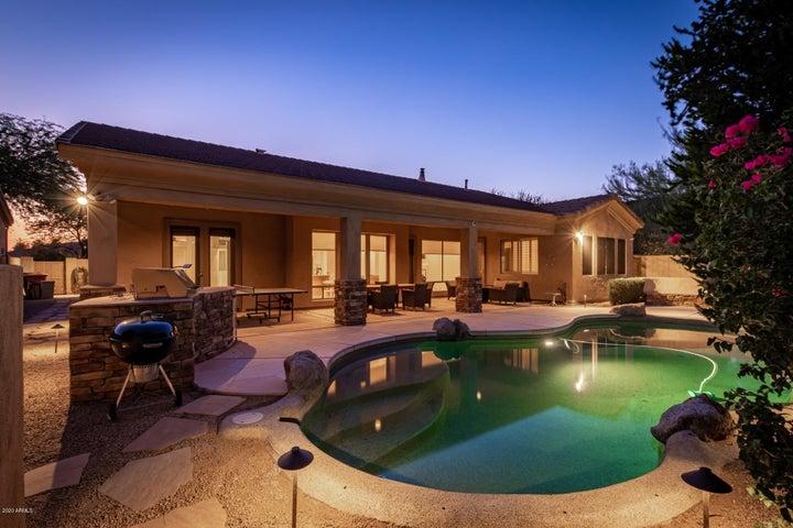 20723 N 74TH Street, Scottsdale, AZ 85255