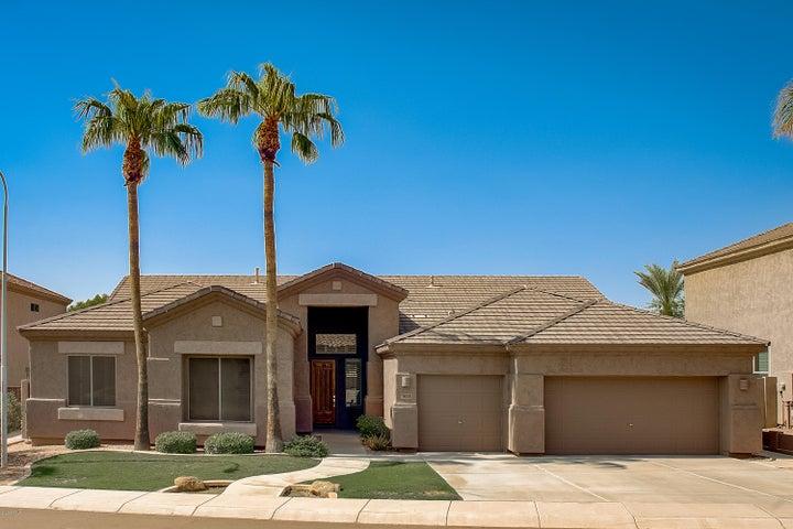 1623 W AMBERWOOD Drive, Phoenix, AZ 85045