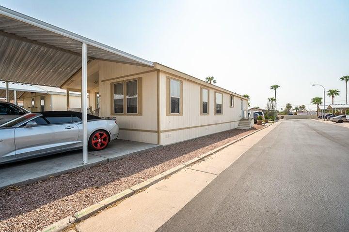 9431 E CORALBELL Avenue, 103, Mesa, AZ 85208