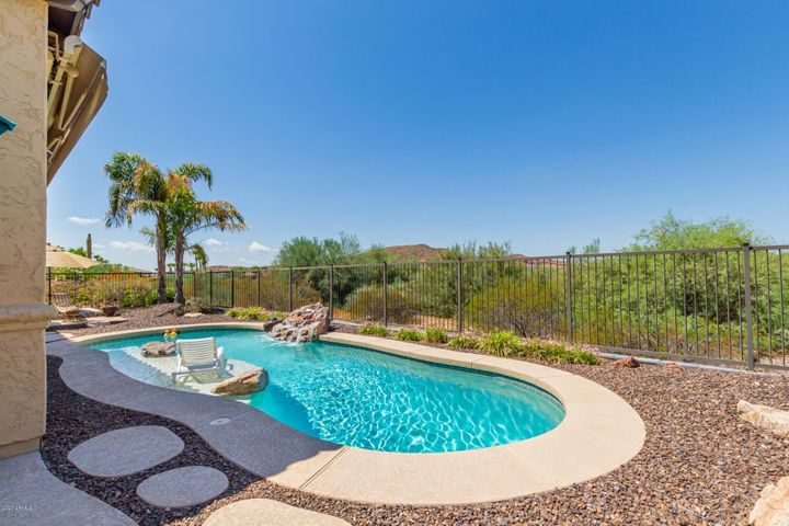 27744 N 130TH Avenue, Peoria, AZ 85383