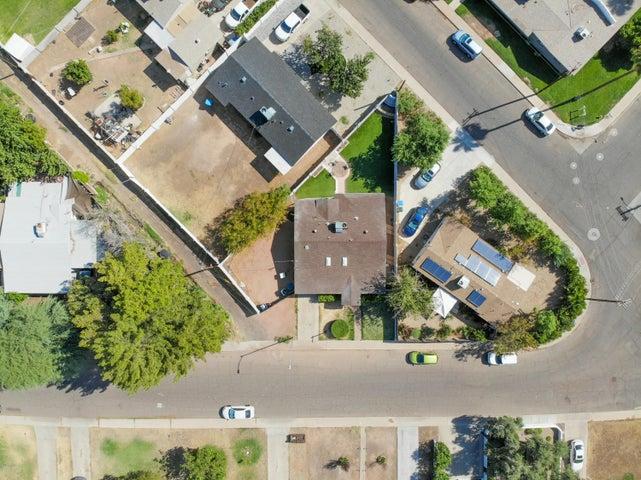 3001 N 21ST Place, Phoenix, AZ 85016