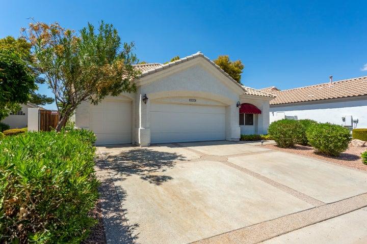 4610 N GREENVIEW Circle S, Litchfield Park, AZ 85340