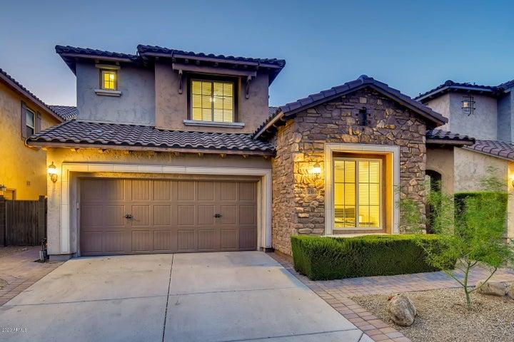 21610 N 39TH Terrace, Phoenix, AZ 85050