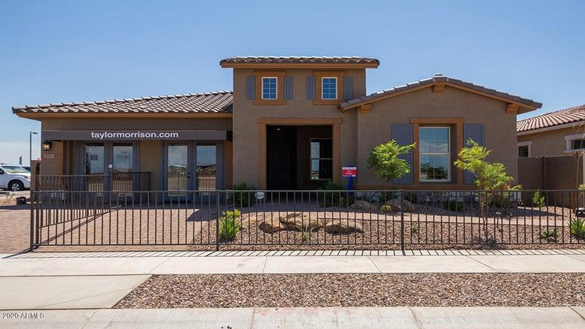 20877 E Canary Way, Queen Creek, AZ 85142
