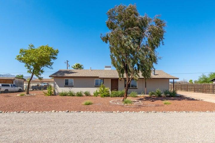 18920 W ROOSEVELT Street, Buckeye, AZ 85326