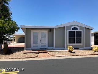 5735 E MCDOWELL Road, 443, Mesa, AZ 85215