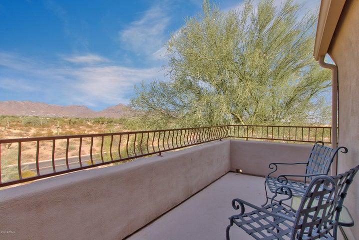 19550 N GRAYHAWK Drive, 1034, Scottsdale, AZ 85255