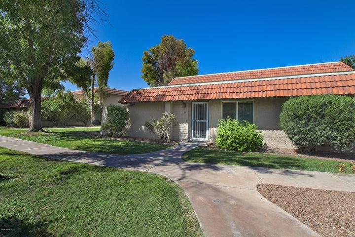 5619 S ADMIRALTY Court, B, Tempe, AZ 85283