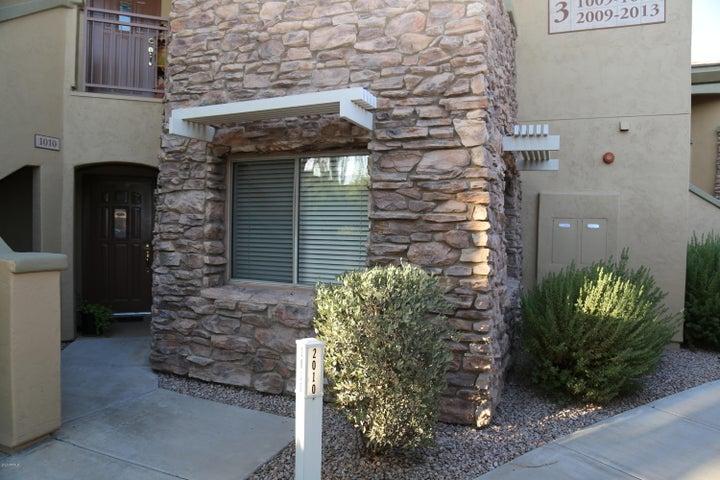 16801 N 94TH Street, 1010, Scottsdale, AZ 85260