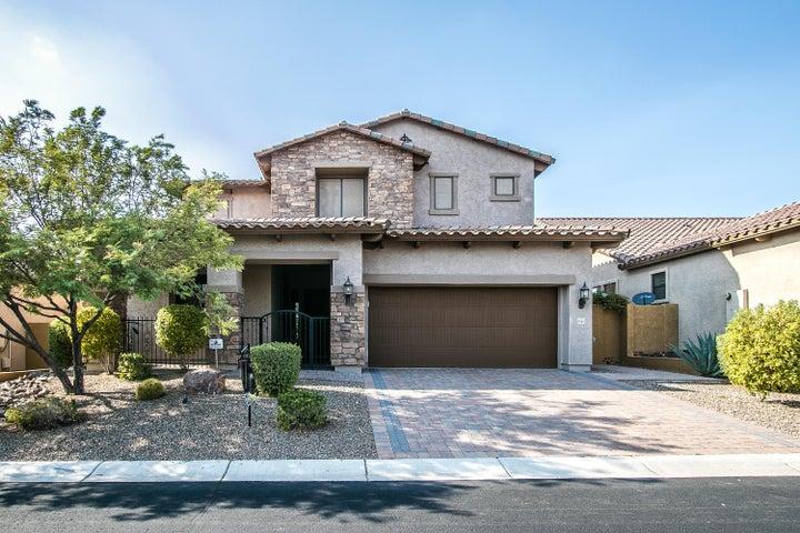8548 E KAEL Street, Mesa, AZ 85207