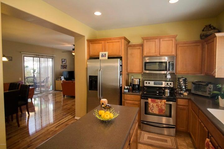 2127 W MONTE CRISTO Avenue, Phoenix, AZ 85023