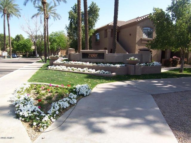 15095 N THOMPSON PEAK Parkway, 3100, Scottsdale, AZ 85260