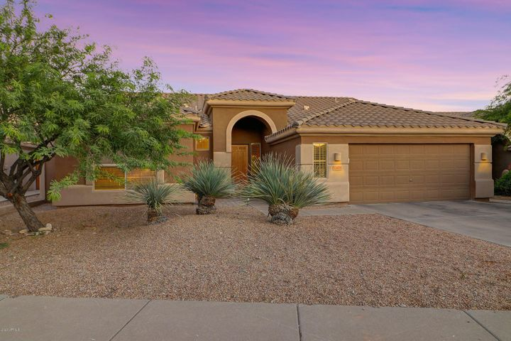 10435 E CONIESON Road, Scottsdale, AZ 85255