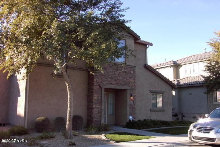 3648 W BRYCE Court, Phoenix, AZ 85086