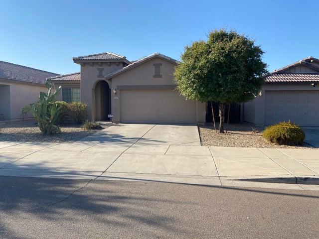 2437 W TAMARISK Avenue, Phoenix, AZ 85041