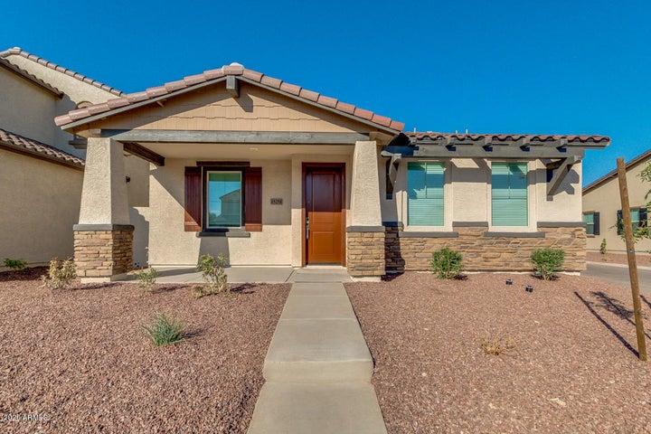 15258 W SHERMAN Street, Goodyear, AZ 85338