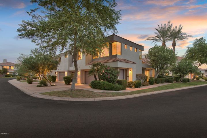 7222 E GAINEY RANCH Road, 208, Scottsdale, AZ 85258
