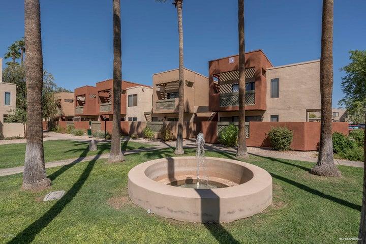 3500 N HAYDEN Road, 509, Scottsdale, AZ 85251