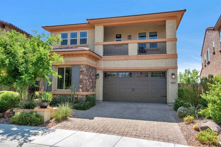 4629 E WALTER Way, Phoenix, AZ 85050