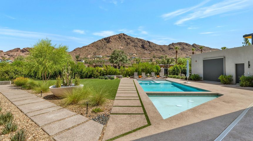 5309 E ROYAL VIEW Drive N, Phoenix, AZ 85018