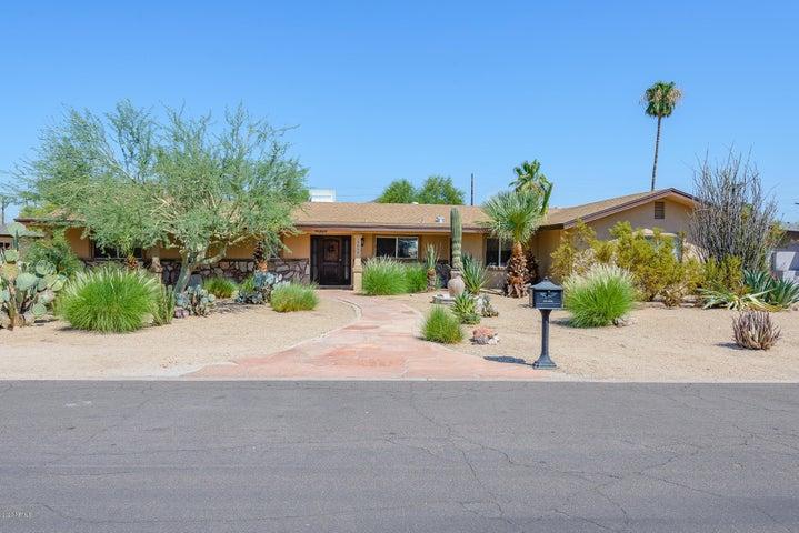 5642 E EDGEMONT Avenue, Scottsdale, AZ 85257