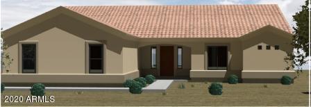 19406 W Tano Street, Buckeye, AZ 85326