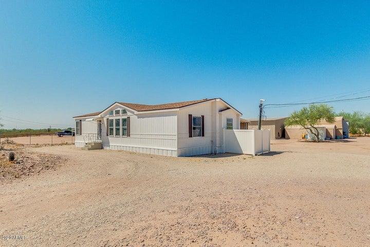 1530 S STARR Road, Apache Junction, AZ 85119