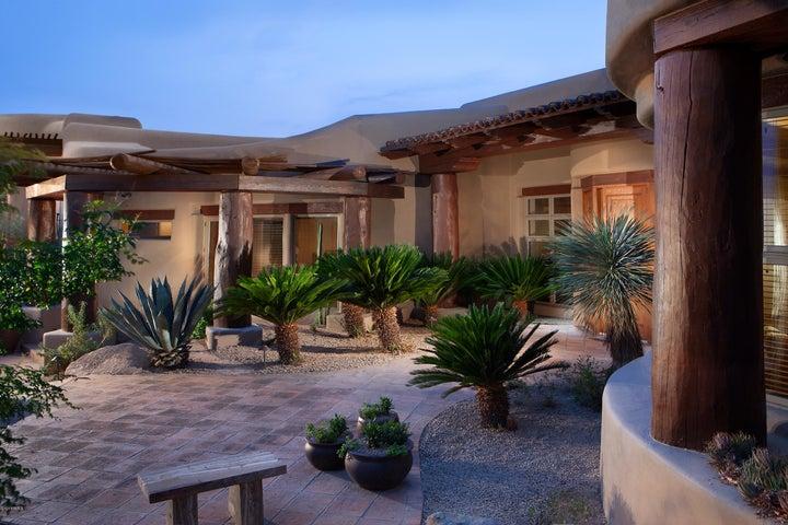42108 N 101ST Way, Scottsdale, AZ 85262