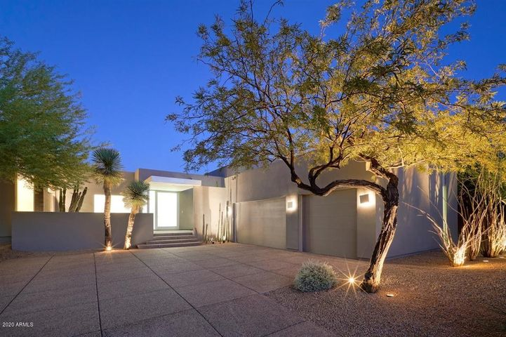 12339 N 120TH Place, Scottsdale, AZ 85259