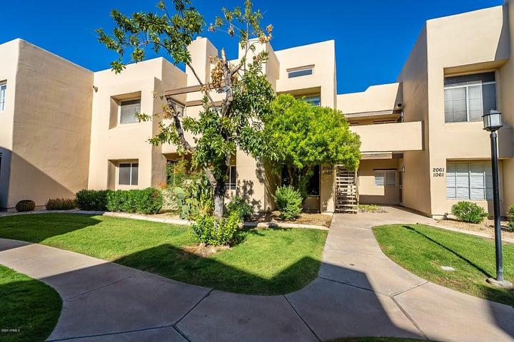 11333 N 92nd Street, 2062, Scottsdale, AZ 85260