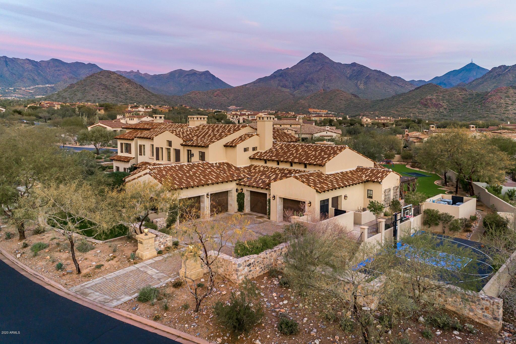 19301 N 100TH Way, Scottsdale, AZ 85255