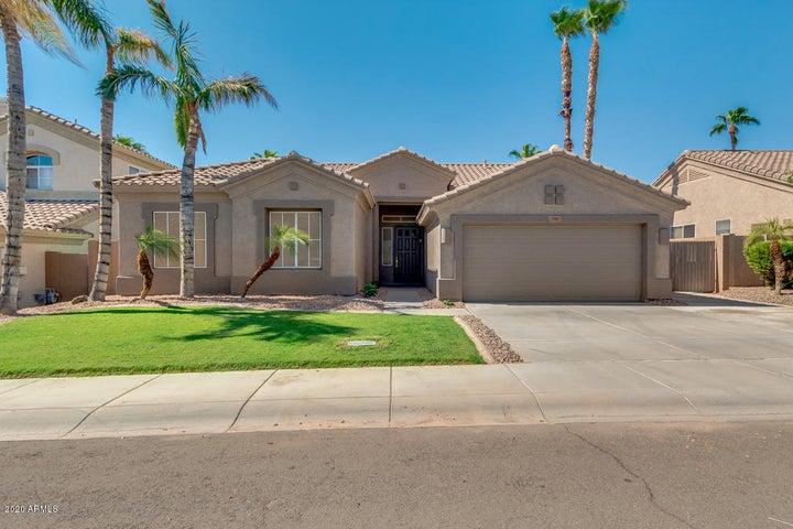 979 W MYRTLE Drive, Chandler, AZ 85248