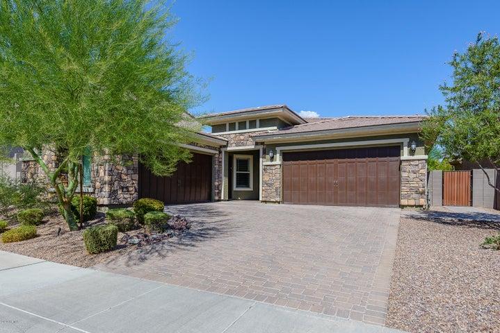 22915 N 45TH Place, Phoenix, AZ 85050