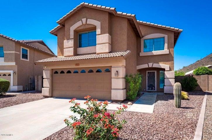 2116 E VISTA BONITA Drive E, Phoenix, AZ 85024