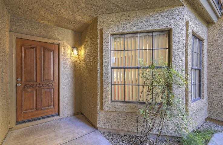 7917 E PEPPER TREE Lane, Scottsdale, AZ 85250
