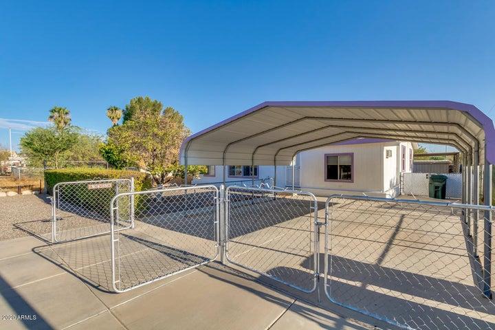 13535 W MARYLAND Avenue, Litchfield Park, AZ 85340