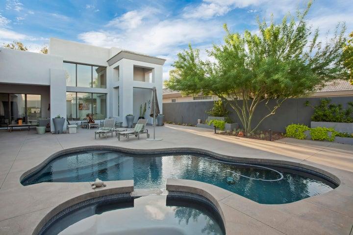 10020 N 78TH Place, Scottsdale, AZ 85258